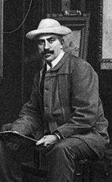 Jean Béraud 1848 - 1935