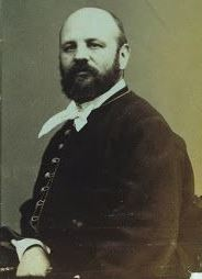 André-Adolphe-Eugène Disdéri (1819 -1899)