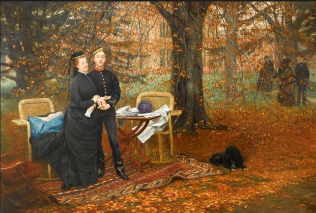 eugenie-tissot-1878