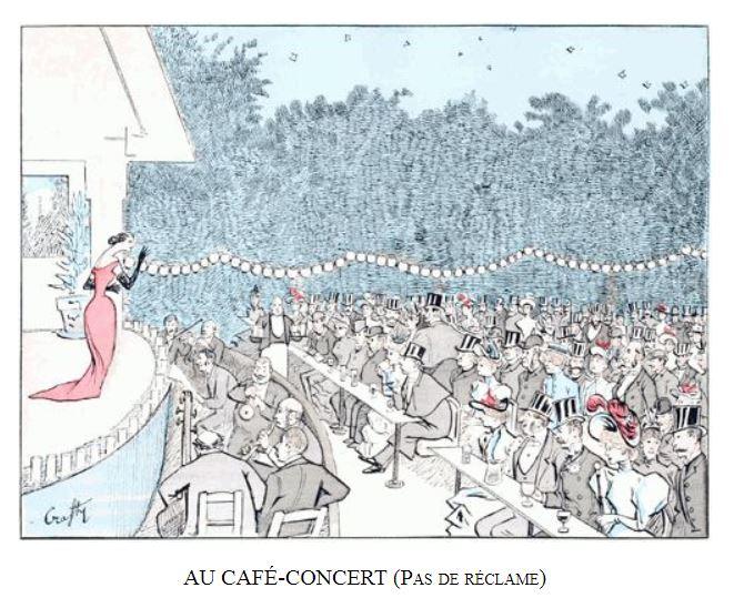 c-cafe-concert