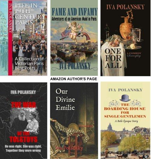 blog-books-1